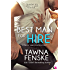 Best Man for Hire (Front and Center series Book 3)