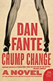 img - for Chump Change: A Novel book / textbook / text book