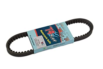 scooter peugeot v clic 50cc transmission belt amazon co uk car rh amazon co uk peugeot v clic owners manual english peugeot v clic service manual
