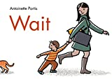 As a boy and his mother move quickly through the city, they're drawn to  different things. The boy sees a dog, a butterfly, and a hungry duck  while his mother rushes them toward the departing train. It's push and  pull, but in the end, they both ...
