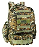 [IMPACK] RT1508 Sport Outdoor Military Tactical