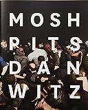 Moshpits