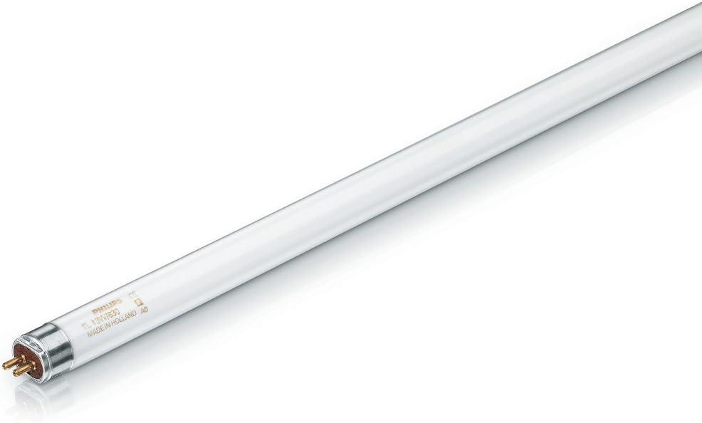 Leuchtstofflampe TL MINI PRO 8 Watt 830 Philips