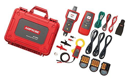 Amprobe AT-7030 Advanced Wire Tracer (Amprobe Breaker)