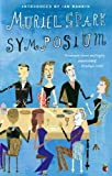 Symposium (VMC) by Spark, Muriel (2006) Paperback