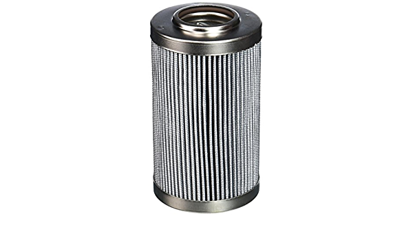 Direct Interchange Millennium-Filters MN-P171740 Donaldson Hydraulic Filter