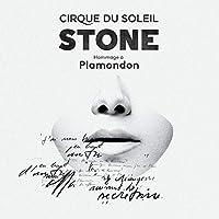 Stone: Hommage A Plamondon