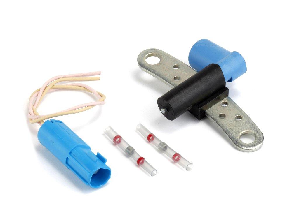 Fuel Parts CS1432 Sensor de Posicion del Motor Fuel Parts UK