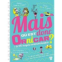Mais où est donc Ornicar ? (Guides de survie) (French Edition)