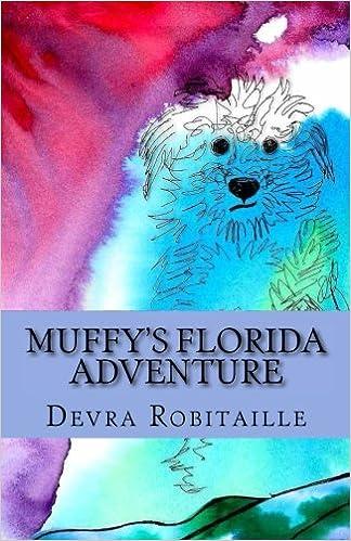 Muffys Florida Adventure