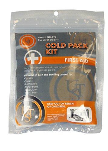cold kit