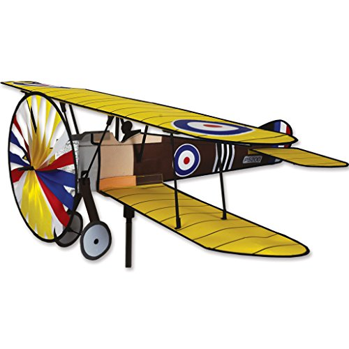 Premier Kites Airplane Spinner - Sopwith