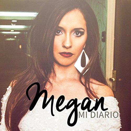 Dame Tu Casita Songs Download Website: Dame Tu Corazón By Megan On Amazon Music