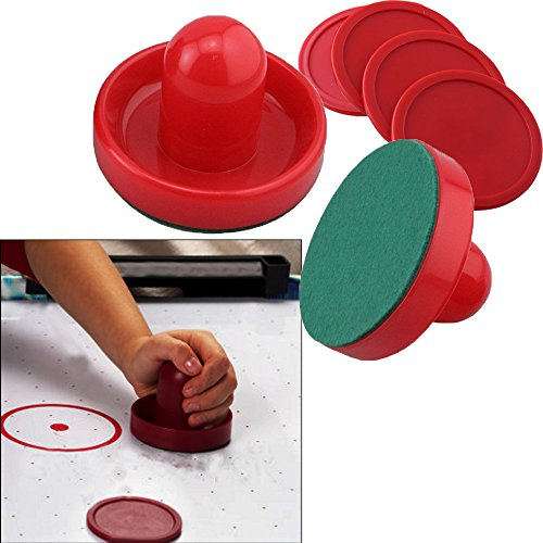 Most bought Toy Hockey