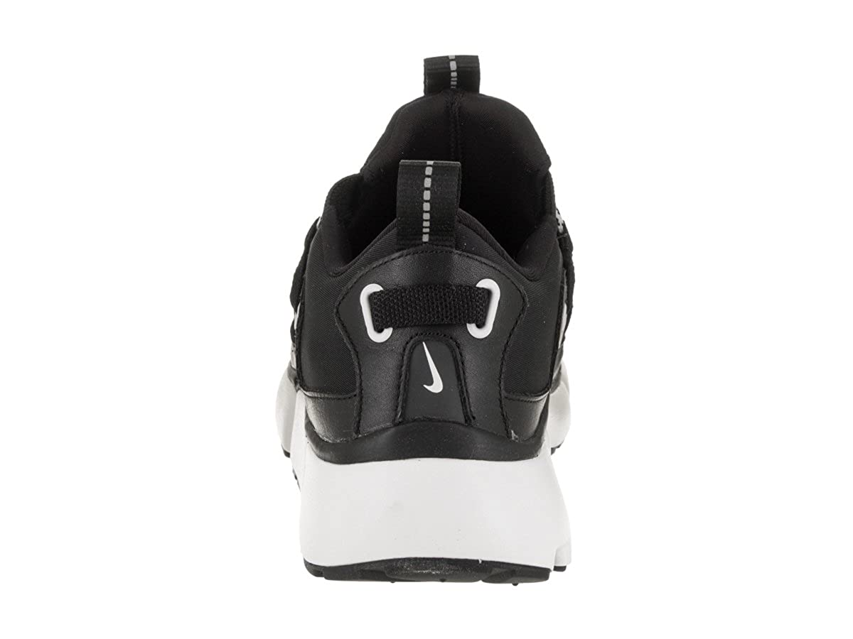 uk availability 8386d 8b663 Nike Men s Pocketknife DM Black Vast Grey Vast Grey Sail Running Shoe 9 Men  US  Buy Online at Low Prices in India - Amazon.in