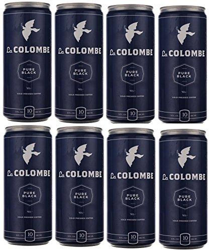 coffee beans la colombe - 9