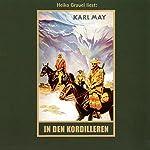 In den Kordilleren (El Sendador 2)   Karl May