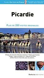 Picardie : Plus de 200 visites originales
