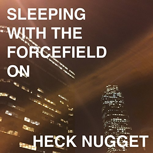 Short Song About An H M T Shirt By Heck Nugget On Amazon Music
