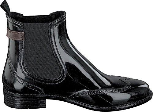Shoes Gosch 502 en Bottes Femmes naturel caoutchouc en Caoutchouc Sylt Chelsea 7103 couleurs 3 qFwx4rFd
