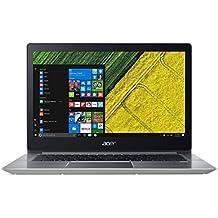 "Acer Swift 3 14"" Widescreen FHD IPS Intel i5-7200U 8GB RAM 256GB SSD Windows 10 Home"