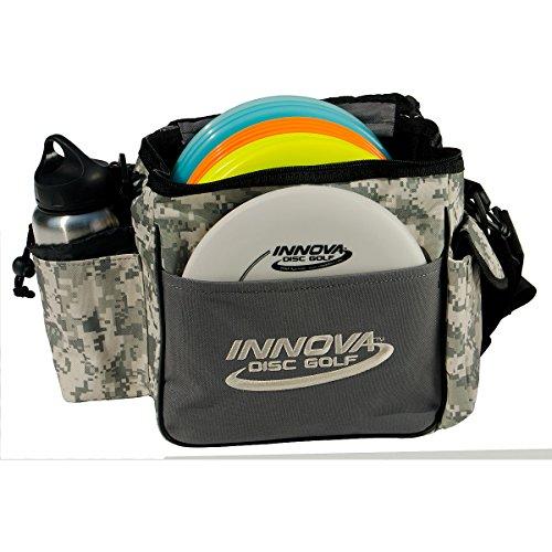 Innova Champion Discs Standard Disc product image