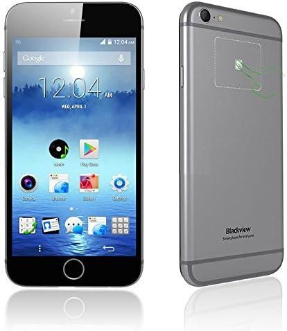 Blackview Ultra A6 Smartphone Teléfono Móvil 4,7 Pulgadas 1280 x ...