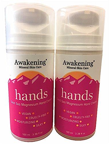 Awakening Skin Care - 6