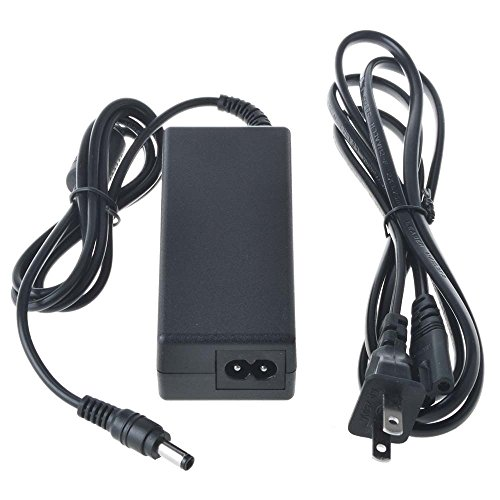 CJP-Geek AC Charger For Izip I-130 I-135 I-150 Scooter;In...