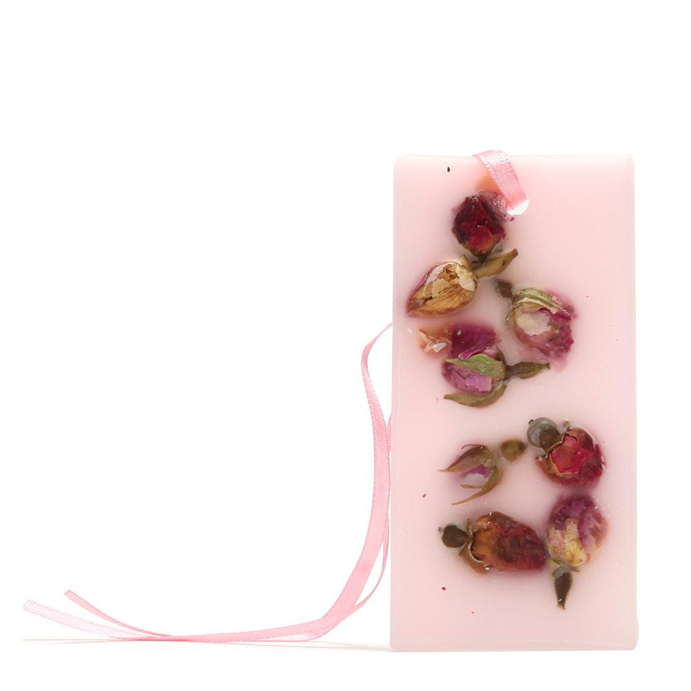 Santa Maria Novella Rose Scented Wax Tablets - Box of 2 Pcs 85526 by Santa Maria Novella (Image #5)