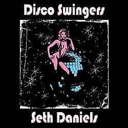 Disco Swingers