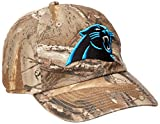 NFL '47 Big Buck Realtree Clean Up Camo Adjustable Hat