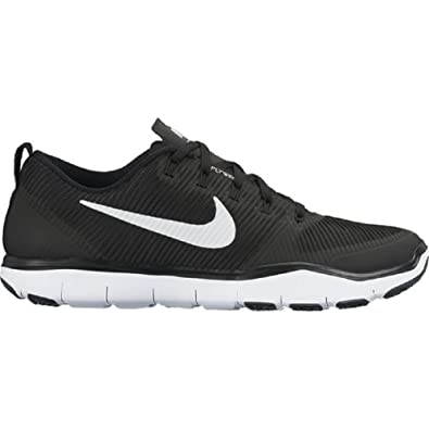 men's nike flywire black & white game digital download