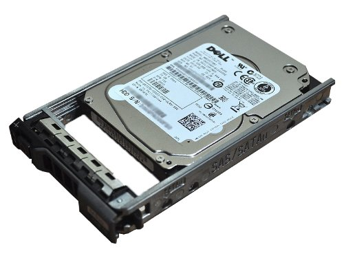 73 Gb Sas Hdd (Dell Fujitsu 73GB 15K RPM 6Gbp/s SAS 2.5 Inch Hard Drive R727K MBE2073RC)