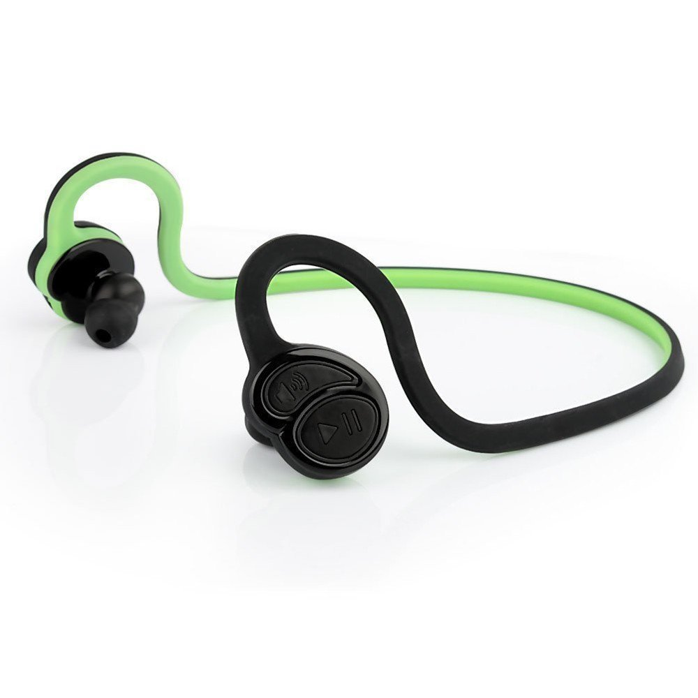 bluetooth music headset