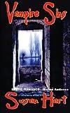 Vampire Sins, Susan Hart, 1470087251