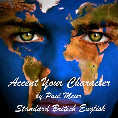 british english accent - 8