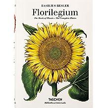 Florilegium - The book of plants
