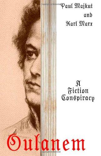 Marx book pdf karl