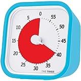 Time Timer MOD - Sky Blue