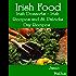 Irish Food - Irish Desserts - Irish Recipes and St Patricks Day Recipes
