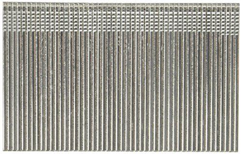 PORTER-CABLE PFN16200-1 2-Inch, 16 Gauge Finish Nails (1000-Pack) by PORTER-CABLE
