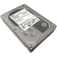 HGST Ultrastar 7K3000 HUA723030ALA640 (0F12456) 3TB 7200RPM 64MB Cache SATA III 6.0Gb/s 3.5 Enterprise Hard Drive (Certified Refurbished) - w/3 Year Warranty