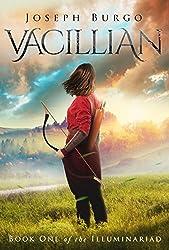 Vacillian: Book One of the Illuminariad