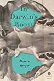 An artful new collection from a poet who sees the extraordinary within the everydayIn her tenth volume of poetry, Debora Greger looks outward from the broadmindedness of the interior. Whether she finds herself in Venice, in London, or young again in ...