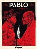 """Afficher """"Pablo n° 3 Matisse"""""""