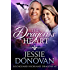 The Dragon's Heart (Lochguard Highland Dragons Book 3)