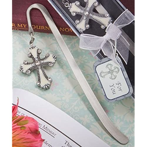 Sample giveaways for first communion