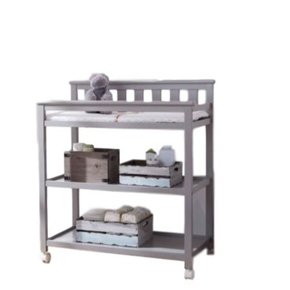 Bathroom Changing Table Baby for Bathroom for Bathroom Wall Changing Table Pad Organizer Gray Diaper Changing Table Portable Carters & Ebook by Easy2Find.