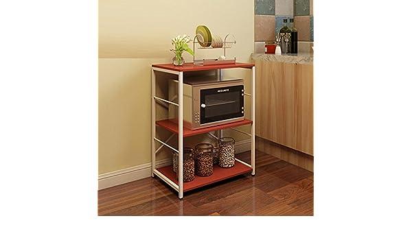 Kitchen furniture Muebles de Cocina Cocina multifunción con ...